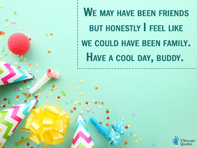 birthday-wishes-images-44