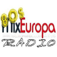 mix europa