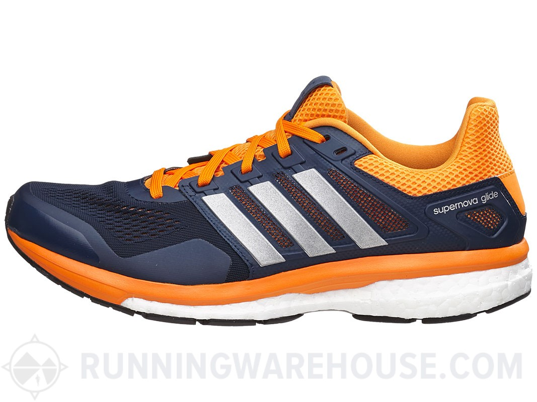 road trail run adidas supernova glide 9 review. Black Bedroom Furniture Sets. Home Design Ideas