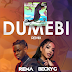 "Rema Collaborates With Becky G For ""Dumebi Remix"""