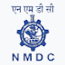 NMDC Recruitment 2020 Executive Gr.I - IV 42 Post