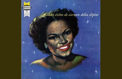 Conozco La Verdad   Carmen Delia Dipini Lyrics