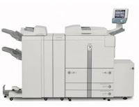 fotos-de-impressoras-Driver-Canon-imageRUNNER-105-Driver-Baixar-Windows-e-Mac-OS-X