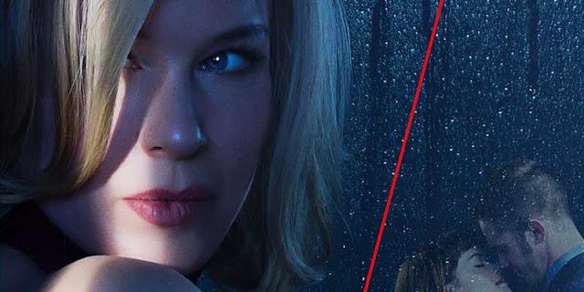 Renée Zellweger, Serie, Netflix, Dilema