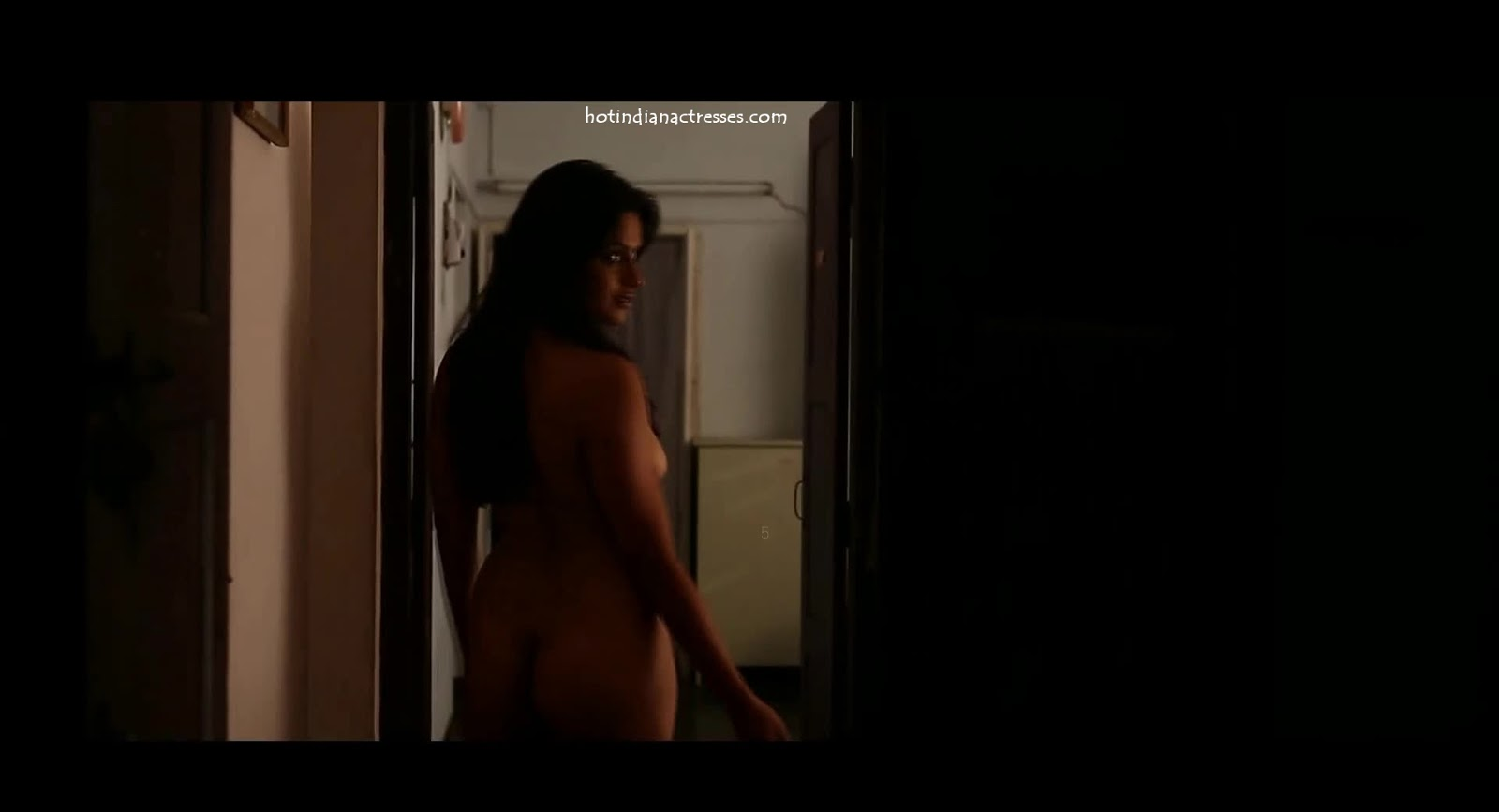Neha Mahajan Video Nude