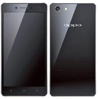 Spesifikasi dan Harga Oppo Neo 7 Terbaru 2018