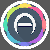 Around icon pack apk free download