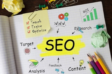 4 Reasons to Avoid Affordable SEO Packages