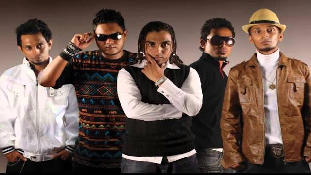 Agana Derana Song Lyrics - අගන දෙරණ ගීතයේ පද පෙළ