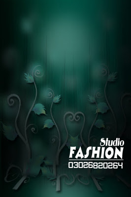 Hd Studio Background