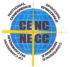 Conférence Episcopale Nationale du Cameroun (CENC)