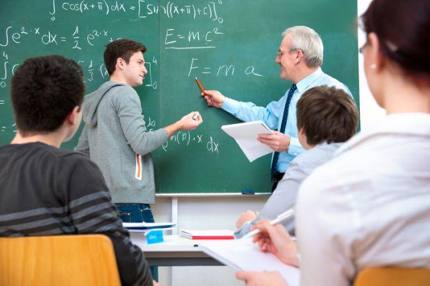 इंडिया में शिक्षा नीति में बदलाव - नयी शिक्षा नीति - Changes in indian education system - New Education Policy in India