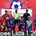 Liga 1 Indonesia 2020 Akan Kembali Digelar