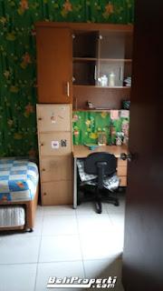 apartemen medit 2 dijual