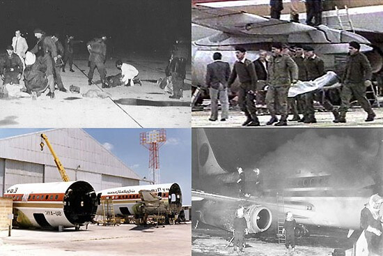 egypt air,egypt,egypt air flight 648,egypt air hijack,airplane hijacking,hijacking,egypt air flight 990,flight 990 egypt air,egyptair flight hijacked,egyptair flight 648,egypt air hijacked,flight hijacked,flight,cairo flight hijacked,aircraft hijacking,egypt air boeing 737,plane hijacking,egypt air crash investigation,silk air flight 185,egyptair hijacking,1970s egypt air boeing 737,egypt air crash,1970s egypt air,air france flight 8969