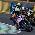 Full Race: MotoGP Perancis 2017