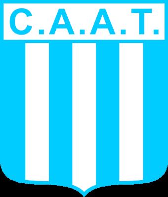CLUB DEPORTIVO AMÉRICO TESORIERE