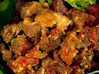 30 Tempat Wisata Kuliner Khas di Jogja yang Murah dan Lengkap