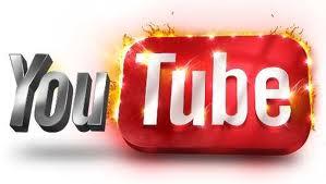 Youtube Kanalımıza Abone Olmayı Unutmayın.