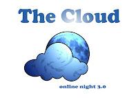 The Cloud, el bar 3.0 en Málaga 1
