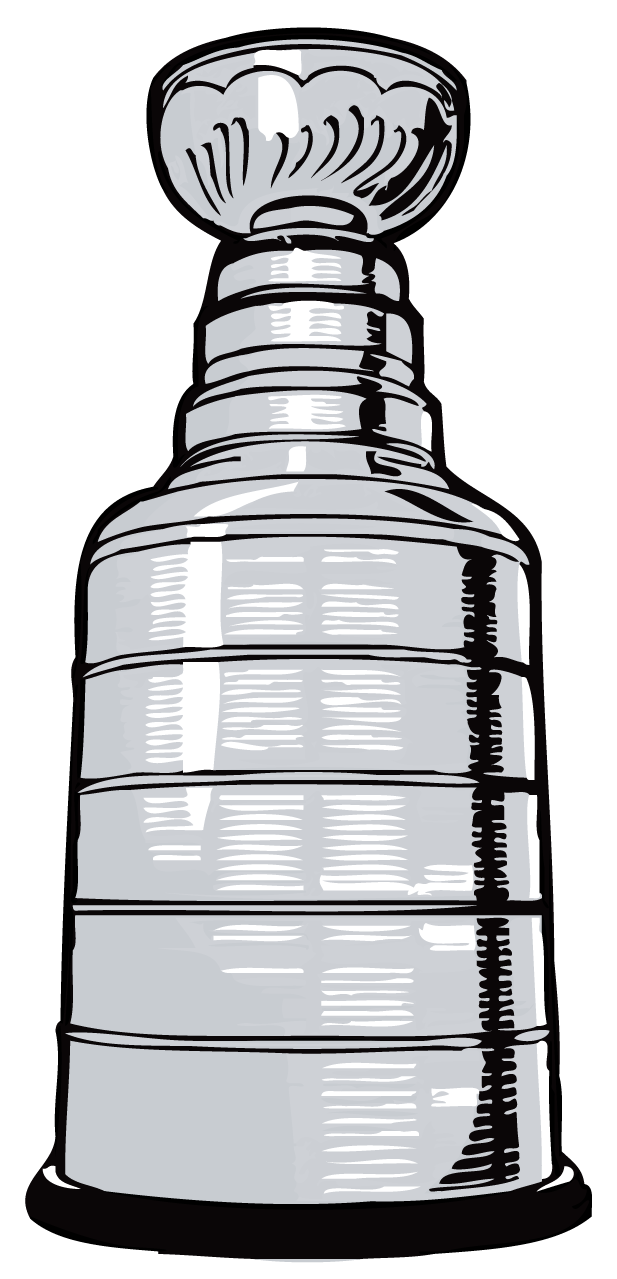 clip art stanley cup - photo #3
