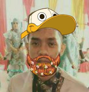 Reyhan Ismail