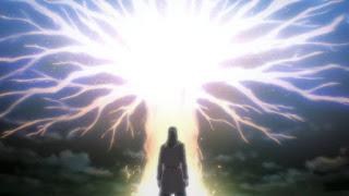 撃の巨人アニメ 第4期17話   始祖ユミル   Attack on Titan The Final Season Episode 76 Ymir