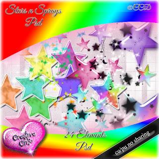http://www.mediafire.com/file/5wdco5czziktnhc/CCD-MultiColored_Stars_n_sprays.zip/file