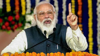 modi-lays-foundation-stone-of-world-s-largest-hybrid-renewable-energy-park
