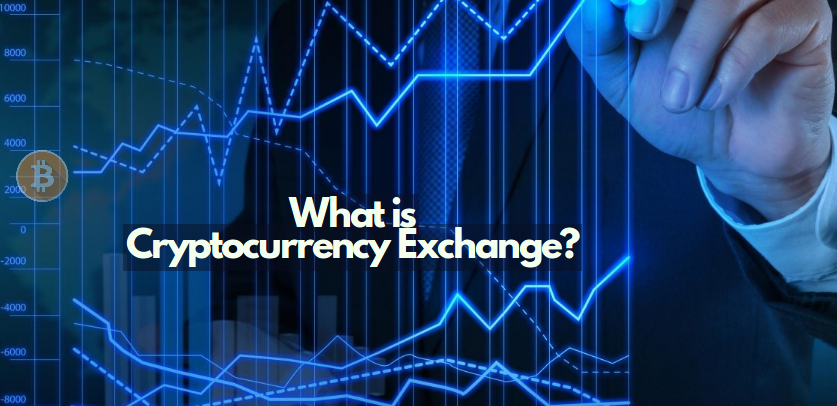 cryptocurrency exchange list review