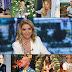 Το χρηματιστήριο της TV: Τα ρετιρέ, τα ισόγεια και οι ειδικοί όροι των συμβολαίων