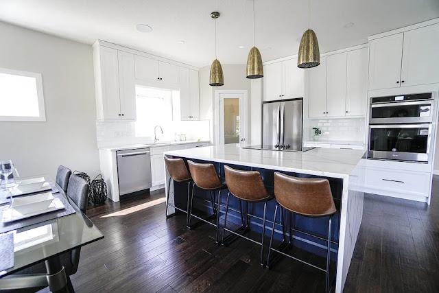 cucina-pavimento-legno