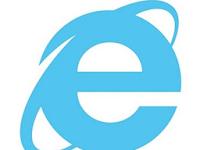 Scarica Internet Explorer 11 il programma di installazione offline (italiano)