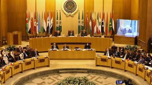 Les ministres arabes des AE saluent les efforts de SM le Roi pour la protection d'al-Qods acharif- MAP