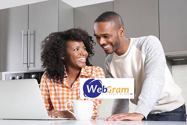 Développement  d'applications Web avec le framework ZEND présenté par WEBGRAM, meilleure entreprise / société / agence  informatique basée à Dakar-Sénégal, leader en Afrique, ingénierie logicielle, développement de logiciels, systèmes informatiques, systèmes d'informations, développement d'applications web et mobiles
