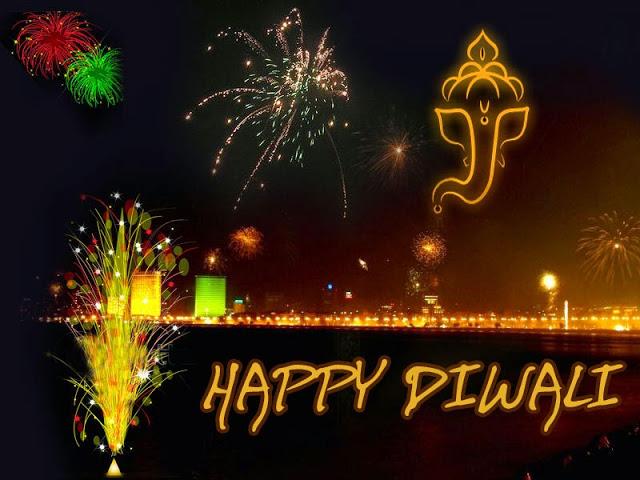 Diwali 2017, Diwali, Deepawali 2017, Deepawali, Diwali celebration, Diwali texts, Diwali whatsapp texts, Diwali messages, Diwali pictures, Dhanteras, bhai dooj