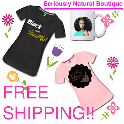 Click here for spring and summer tees! Free shipping!