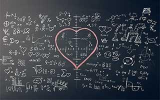 Provas de Matemática com Gabarito - Concursos do Ensino Médio