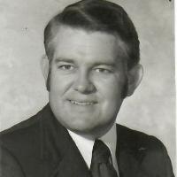 Richard M. Brewer