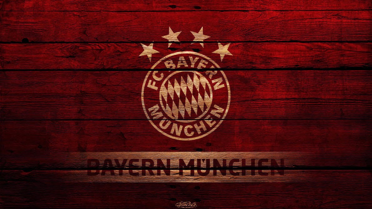 Football Hd Wallpapers For Laptop Bayern Munchen Football Club Wallpaper Football Wallpaper Hd