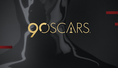 Oscars 2018: Full List of Winners At The 90th Academy Awards Celebration