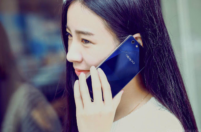 Cara Reset Smartphone OPPO A37
