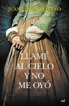 http://lecturasmaite.blogspot.com.es/2015/04/novedades-abril-llame-al-cielo-y-no-me.html