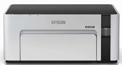 エプソンPX-S170Tドライバ