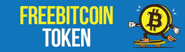 Freebitcoin Token