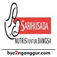 Lowongan Kerja PT Sarihusada 2018