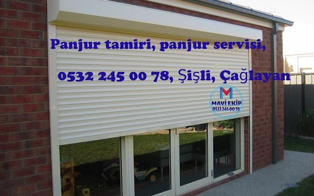 Panjur tamiri, panjur servisi, Panjur Tamiri Fiyatları, Otomatik Panjur Tamiri, Elektrikli Panjur tamir fiyatları, panjur servisi, panjur servisi şişli, panjur servisi Beşiktaş