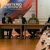 Se instala Instancia Especial de Alto Nivel de los Pueblos Étnicos para la Implementación de los Acuerdos de la Habana