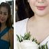 "Angelito Leading Actress Charee Pineda ""IKINASAL NA"" (Non Showbiz Boyfriend )"