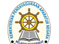 Regpanselnas.Menpan.go.id 2017/2018